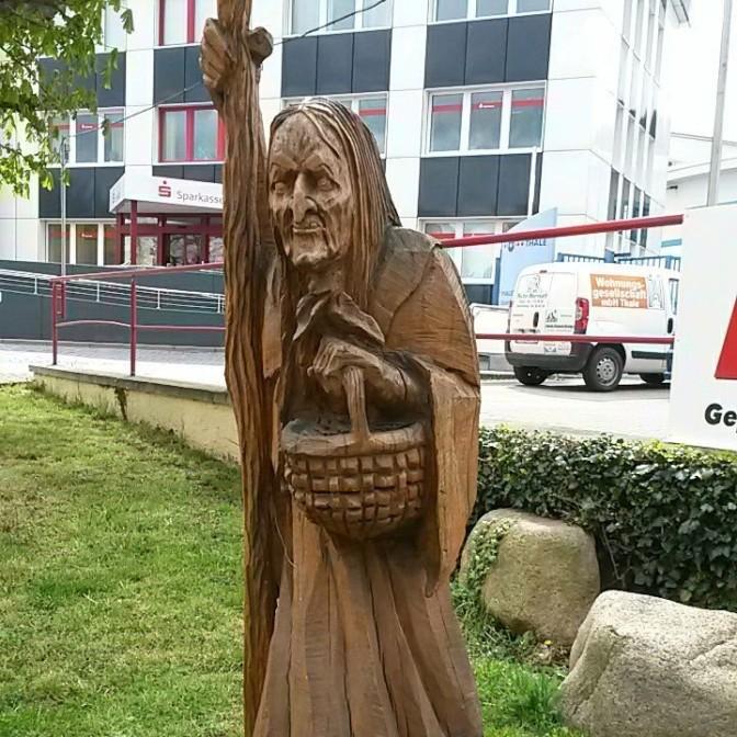 wood witch.jpg